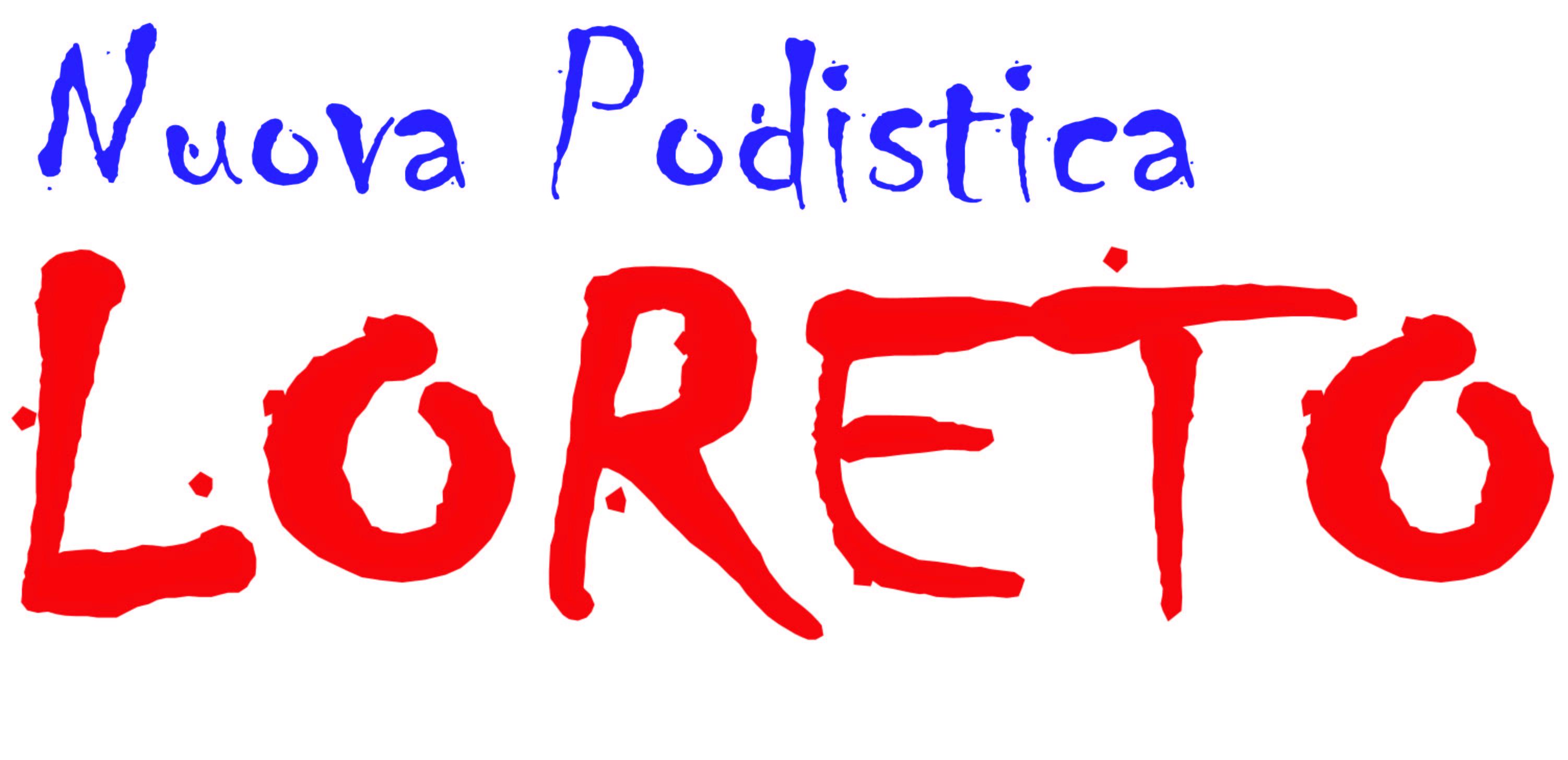 Nuova Podistica Loreto